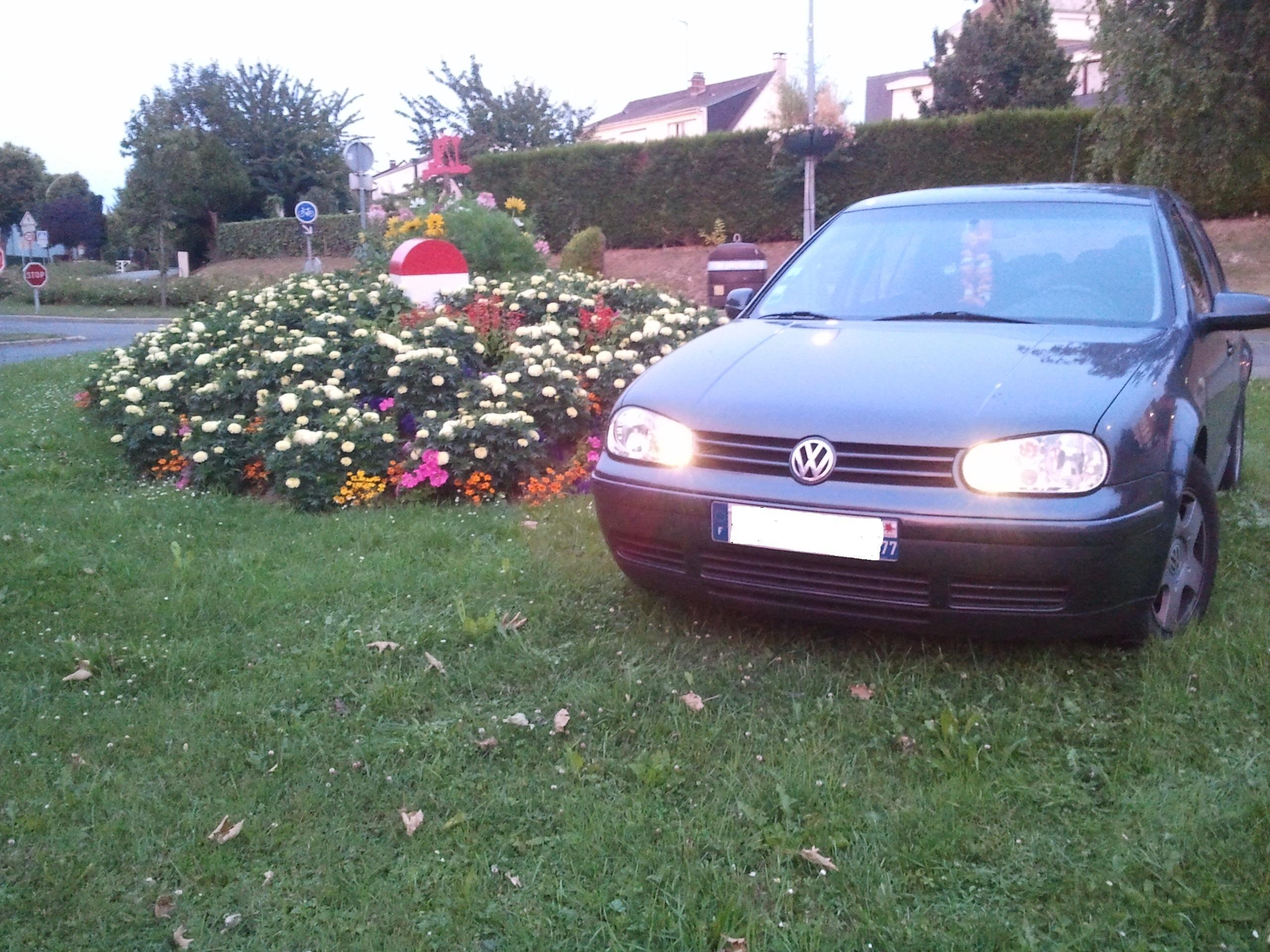 Golf 4 tdi 110 confort de grincheu78 besoin aide p2 for Trouver un garage volkswagen