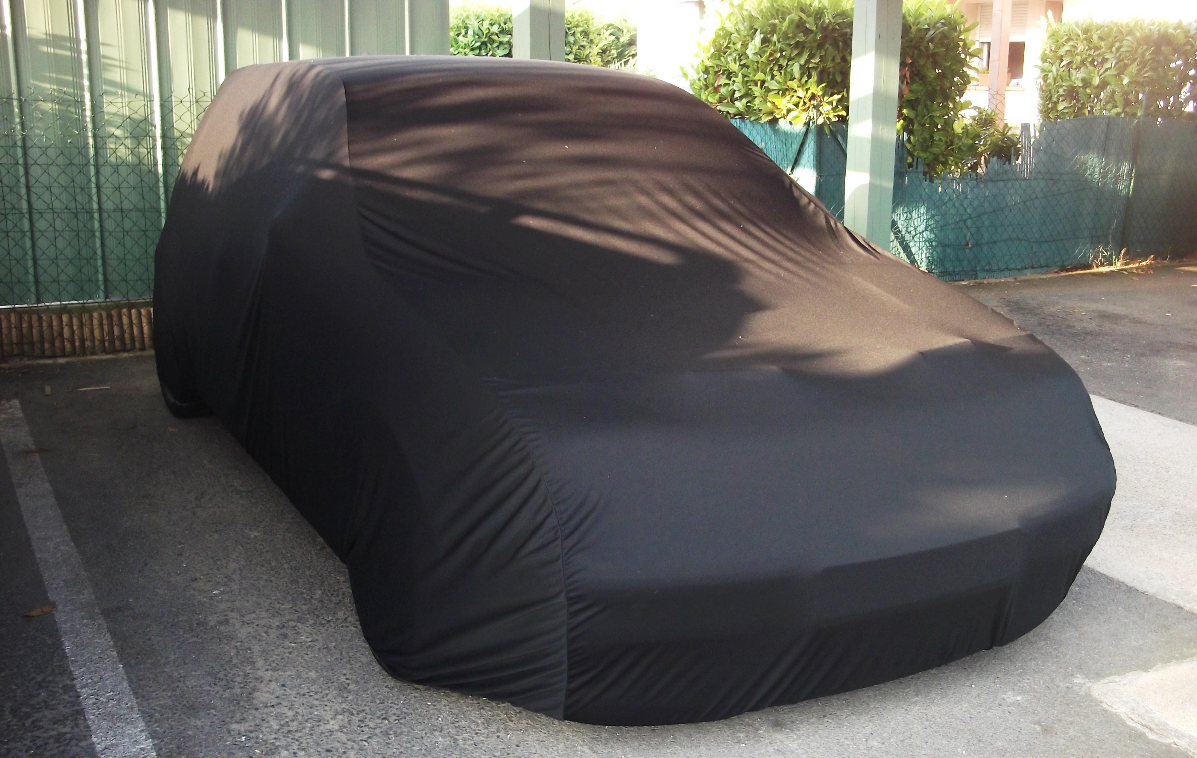 golf iv gti 25th de pitou garage des golf iv 1 8 1 8. Black Bedroom Furniture Sets. Home Design Ideas
