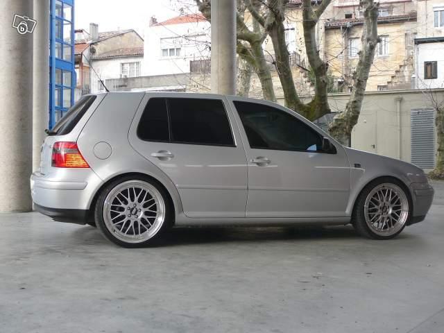 Golf 4 tdi 150 remplac e par un s3 210 250ch garage des golf iv tdi 150 page 5 forum - Garage volkswagen le mans ...