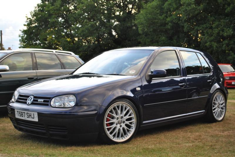 ik3 messages page 4 forum volkswagen golf iv. Black Bedroom Furniture Sets. Home Design Ideas