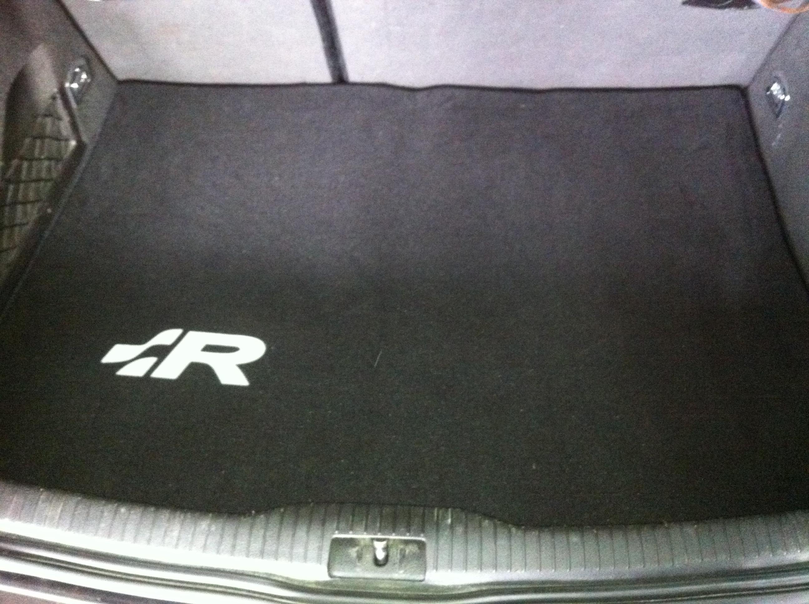 Golf Iv R32 De Hannah94 Vendu Garage Des Golf Iv 2 0 2 3 V5 V6 R32 Page 36 Forum