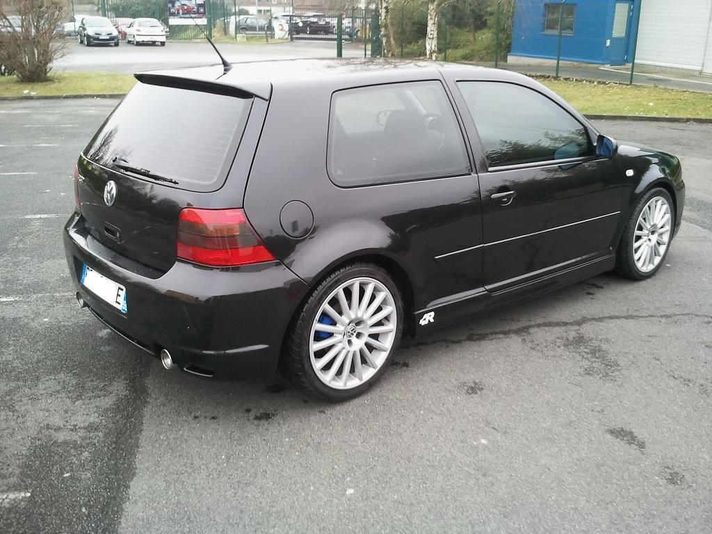 golf iv r32 de pilour32 garage des golf iv 2 0 2 3 v5 v6 r32 forum volkswagen golf iv. Black Bedroom Furniture Sets. Home Design Ideas