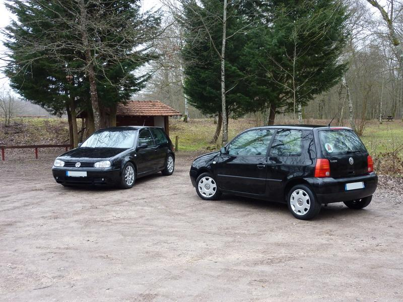 vw lupo 1 4 mpi de mina45 autres v a g page 13 forum volkswagen golf iv. Black Bedroom Furniture Sets. Home Design Ideas