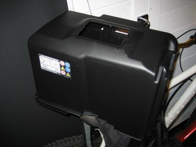 Cache De Batterie Les R 233 F 233 Rences Officielles Des Pi 232 Ces
