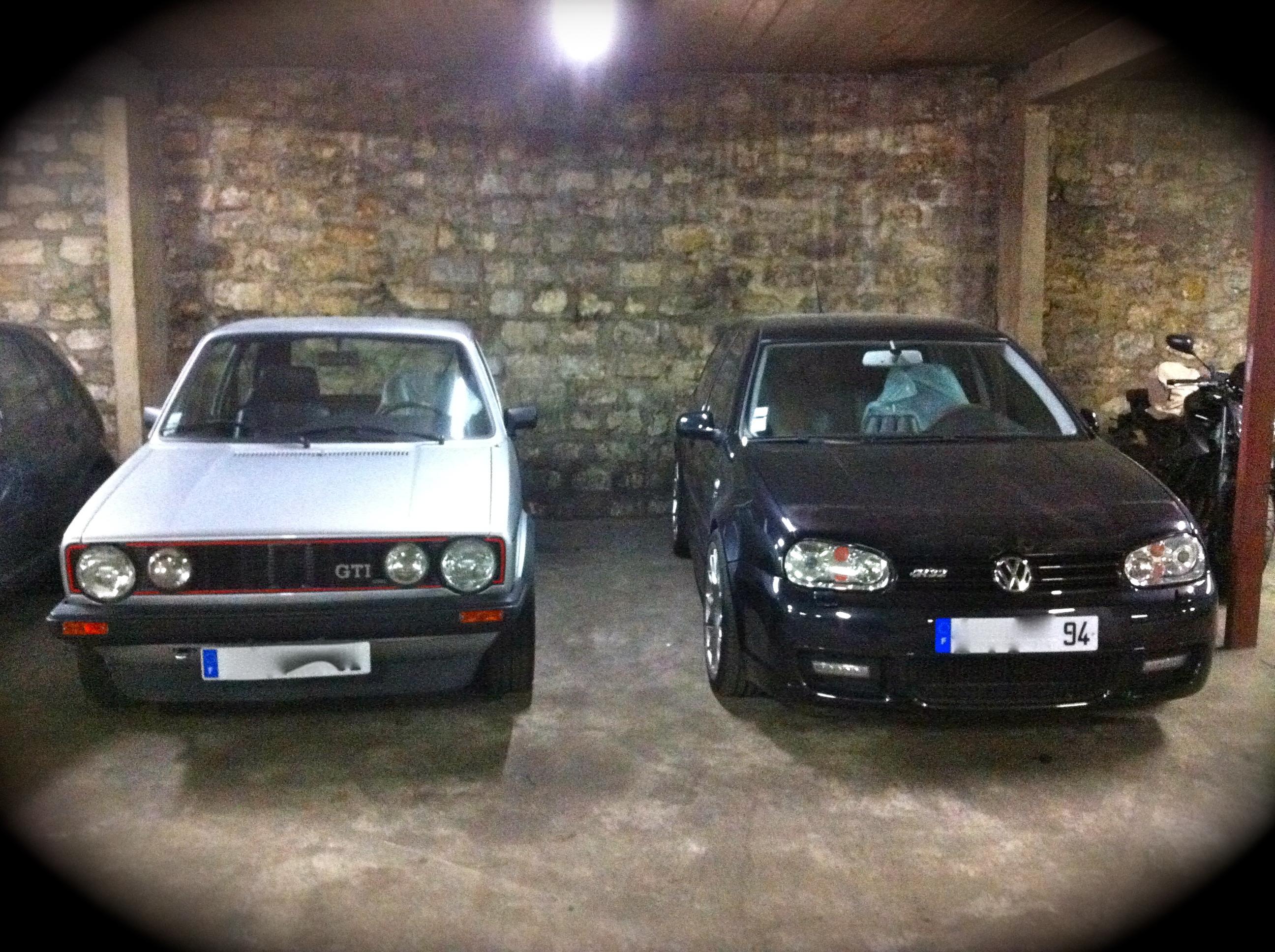 Moteur vw r32 rech moteur golf iv r bfh for Garage volkswagen paris 17