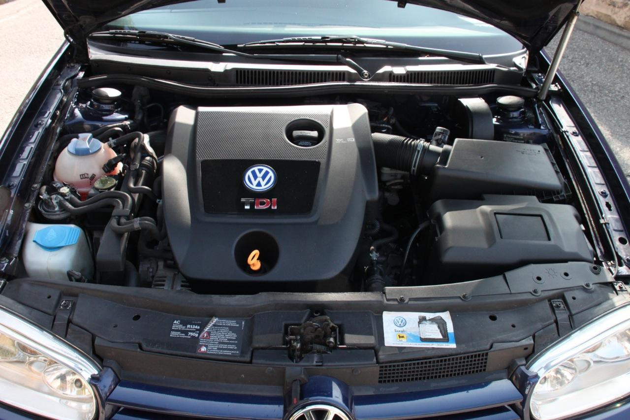 golf 4 tdi 130 confort plus de clem1005   garage des golf