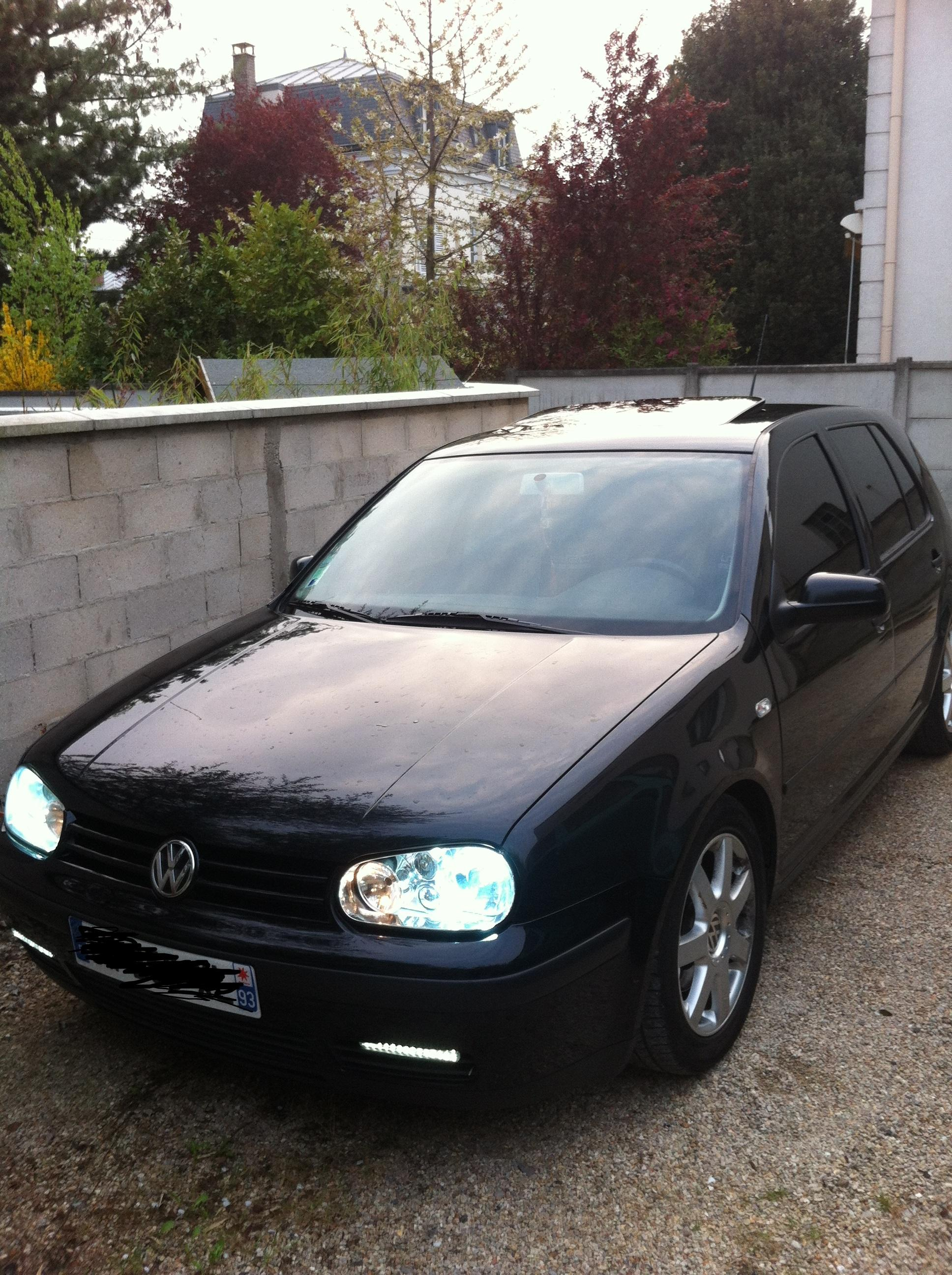 golf iv tdi 90 carat d 39 alpatch garage des golf iv tdi 90 page 3 forum volkswagen golf iv. Black Bedroom Furniture Sets. Home Design Ideas