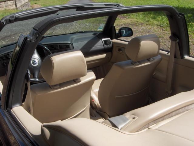 fiabilit moteur 2l i golf iv cabriolet questions conseils d 39 achat sur les golfs iv forum. Black Bedroom Furniture Sets. Home Design Ideas