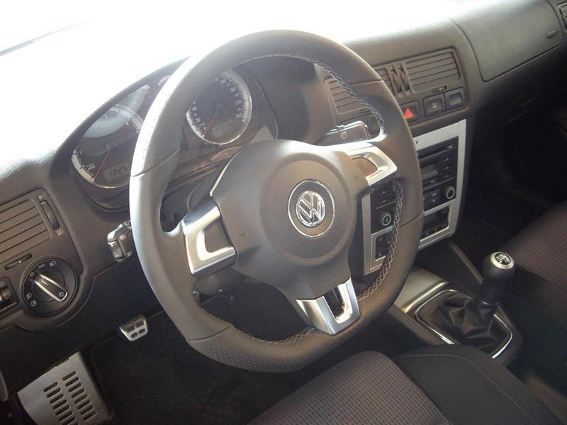 golf iv sdi xavi garage des golf iv sdi forum volkswagen golf iv. Black Bedroom Furniture Sets. Home Design Ideas