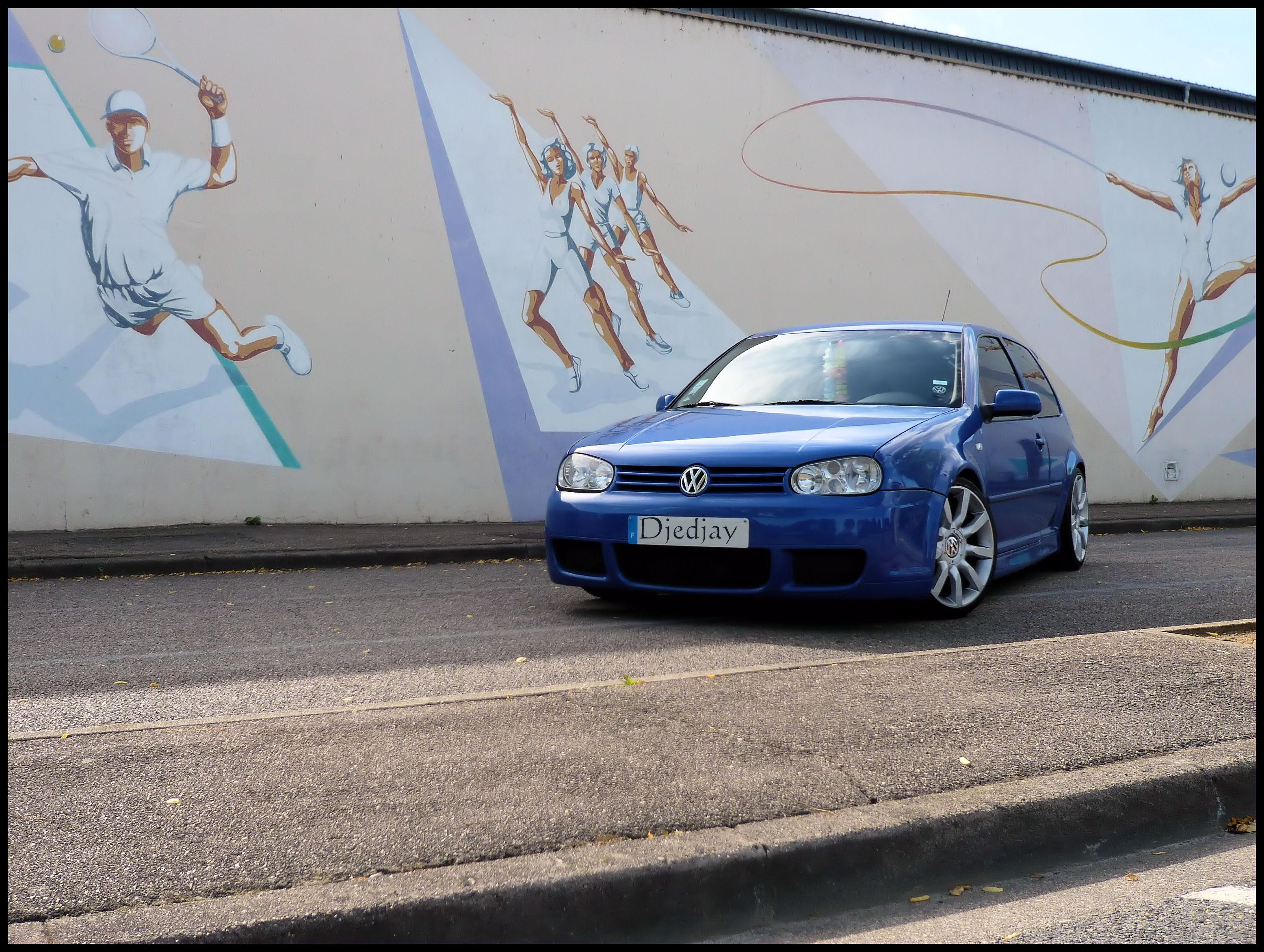 golf iv bleu nogaro retour stock garage des golf iv tdi 110 page 7 forum volkswagen. Black Bedroom Furniture Sets. Home Design Ideas