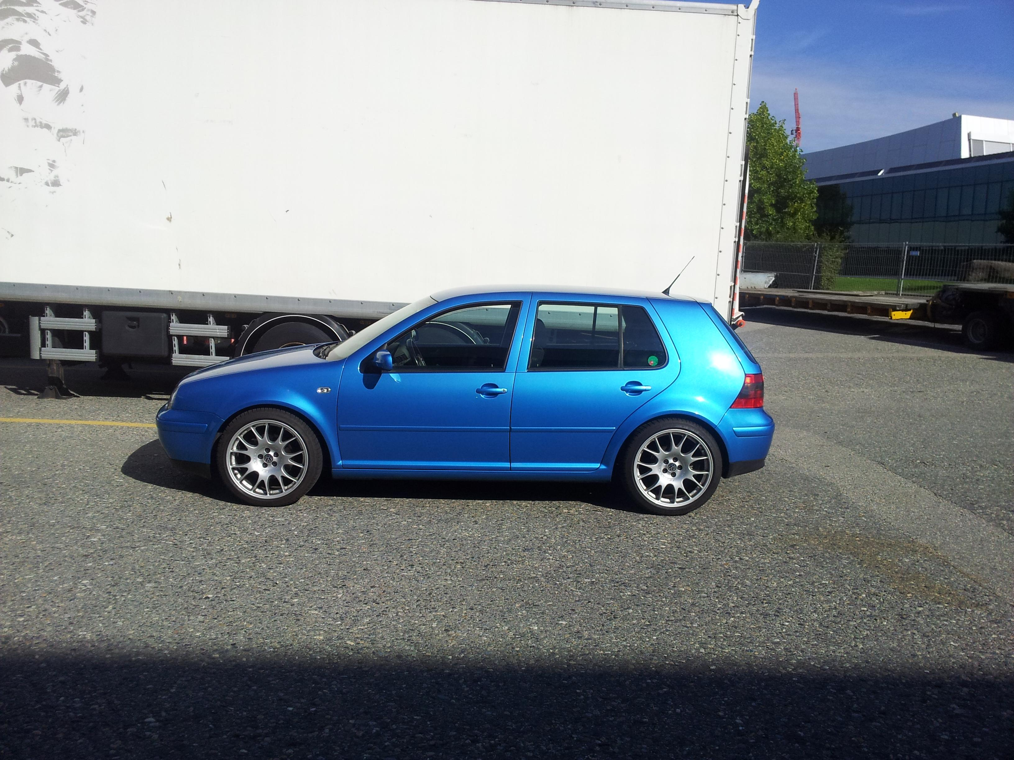 avis sur bilstein b10 vs b4 trains roulants forum volkswagen golf iv. Black Bedroom Furniture Sets. Home Design Ideas