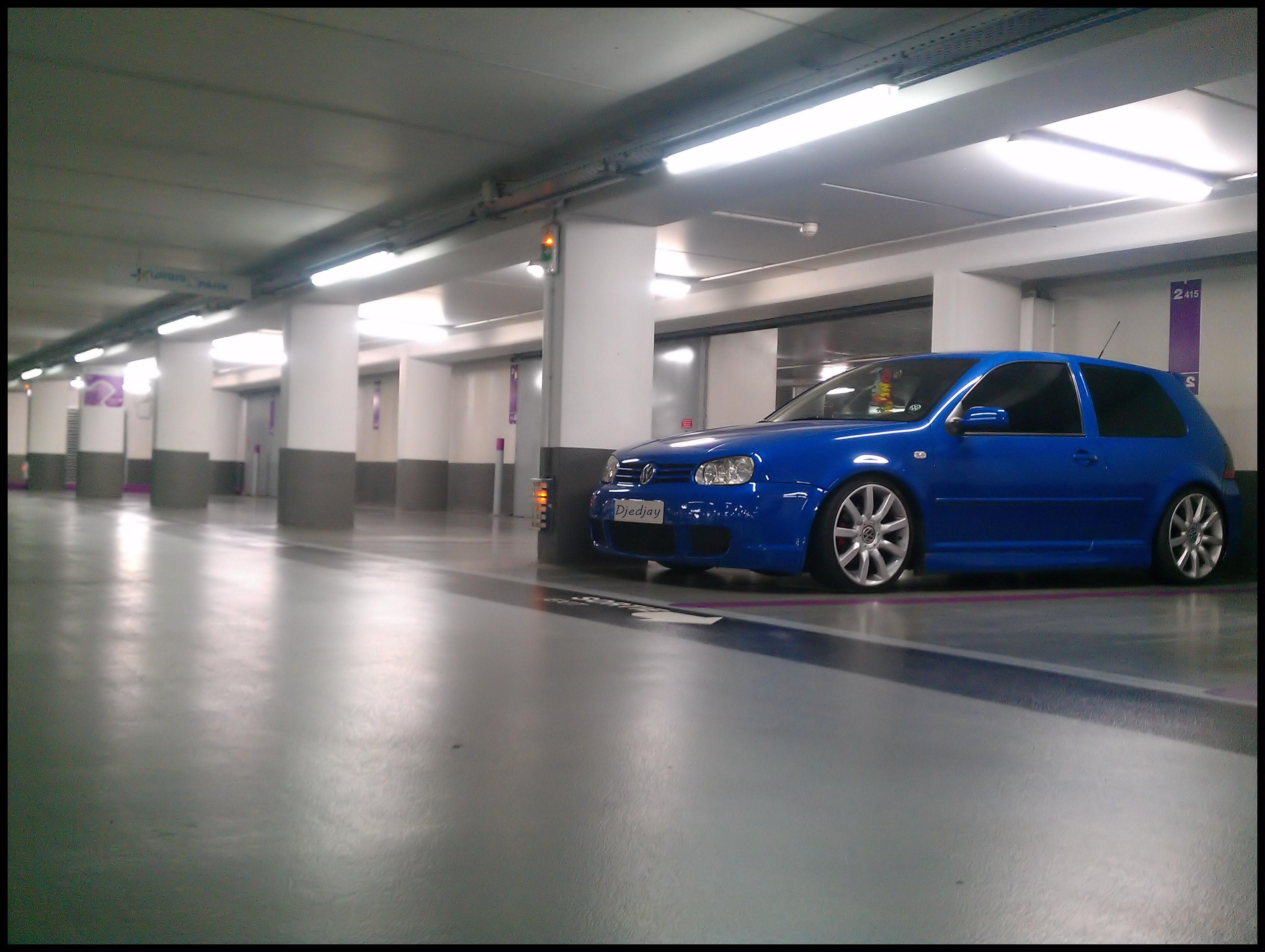 golf iv bleu nogaro retour stock garage des golf iv tdi 110 page 12 forum volkswagen. Black Bedroom Furniture Sets. Home Design Ideas