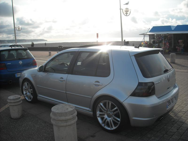 golf iv tdi 100 match 2 r line project garage des golf iv tdi 100 forum volkswagen golf iv. Black Bedroom Furniture Sets. Home Design Ideas