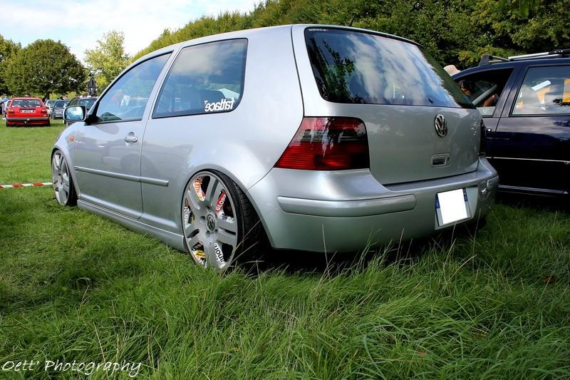 Mk iv tdi 130 highline garage des golf iv tdi 130 - Entraxe golf 4 ...