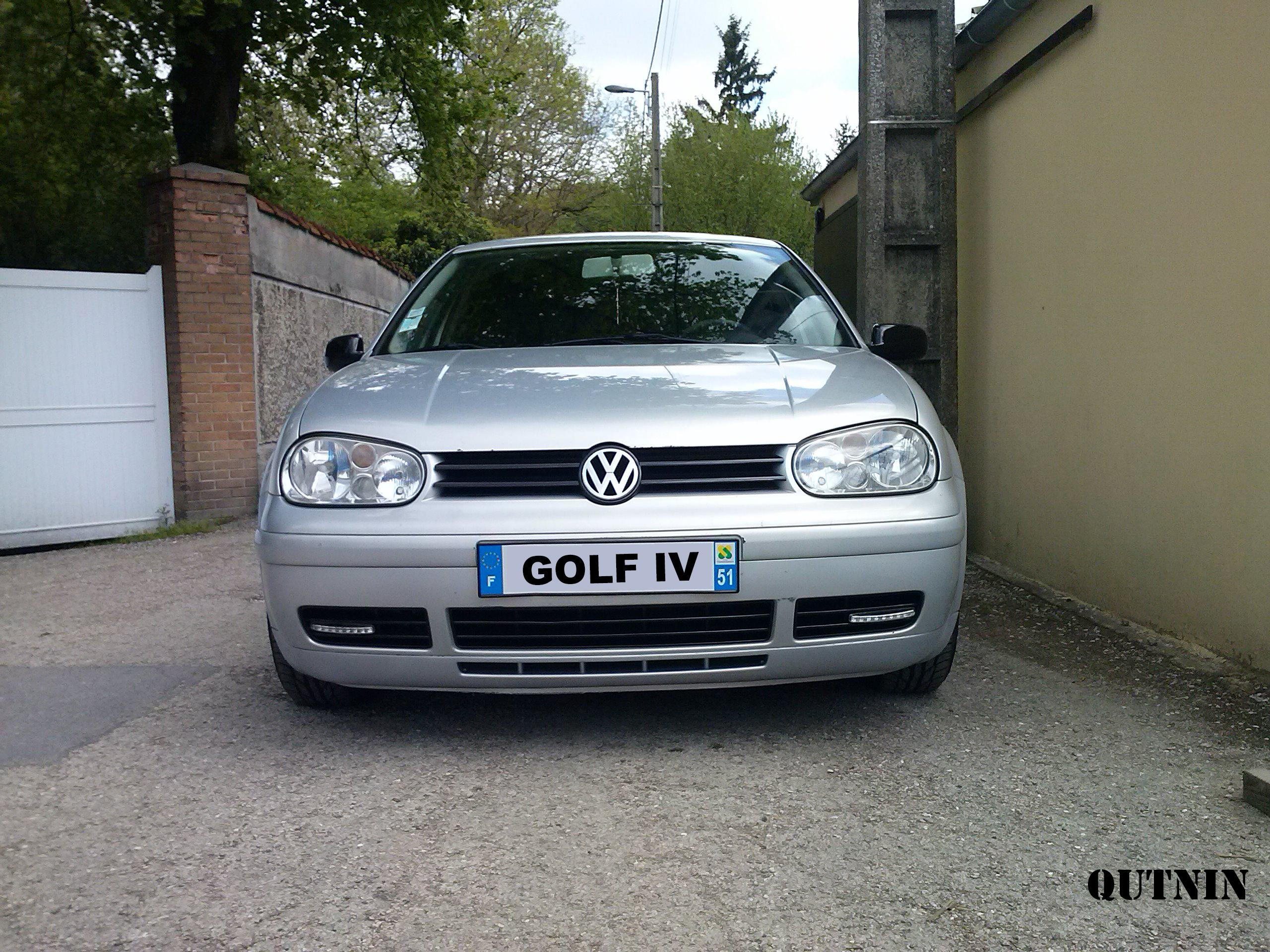 vw golf iv tdi 115 highline 2000 garage des golf iv tdi 115 forum volkswagen golf iv. Black Bedroom Furniture Sets. Home Design Ideas