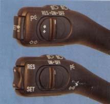 reference commodo regulateur de vitesse de 2003 demande de r f rences et prix sur les pi ces. Black Bedroom Furniture Sets. Home Design Ideas