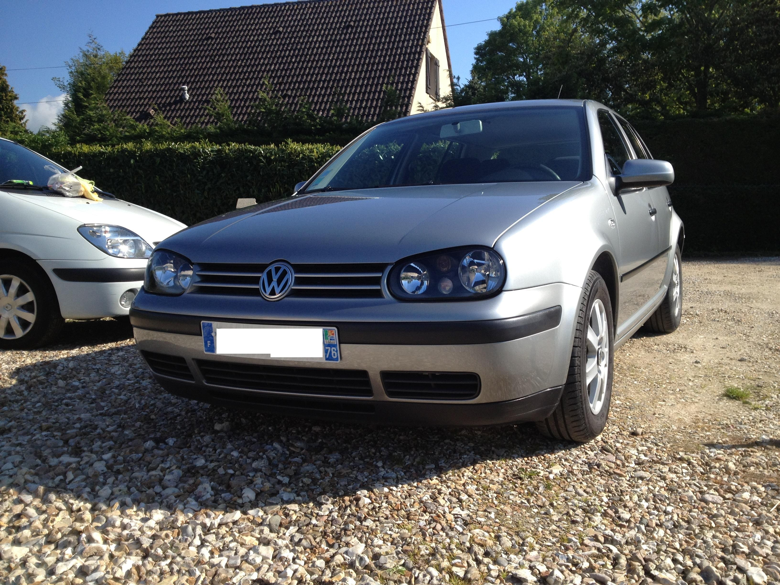 golf 4 tdi 90 briice shootings et nouvels modifs garage des golf iv tdi 90 page 16 forum. Black Bedroom Furniture Sets. Home Design Ideas