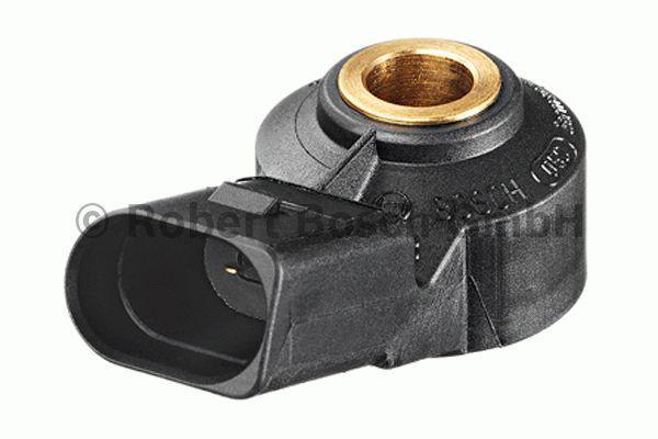 capteur de cognement hs goulotte protection cable exterieur. Black Bedroom Furniture Sets. Home Design Ideas