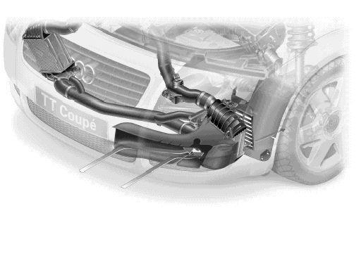 avis sur kit changeur ebay tdi 150 modification de puissance forum volkswagen golf iv. Black Bedroom Furniture Sets. Home Design Ideas