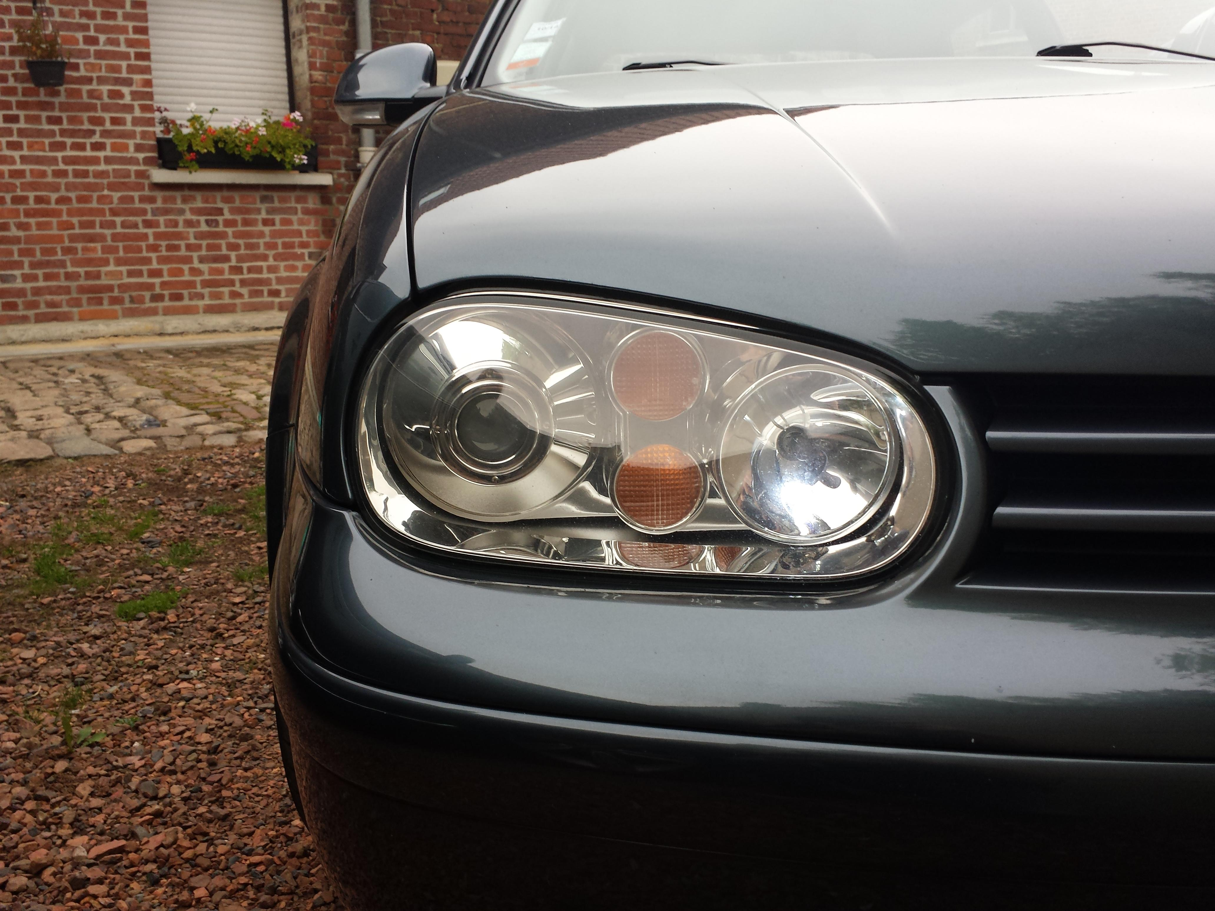 golf 4 tdi gti 115ch a son achat garage des golf iv tdi 115 page 5 forum volkswagen golf iv. Black Bedroom Furniture Sets. Home Design Ideas