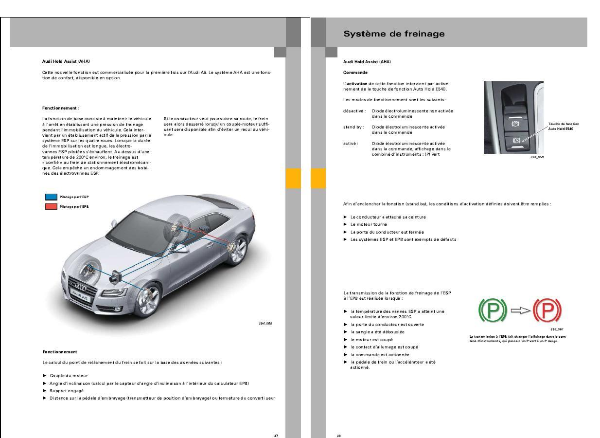 audi a4 3 0 tdi ambition luxe mod le 2012 autres v a g forum volkswagen golf iv. Black Bedroom Furniture Sets. Home Design Ideas