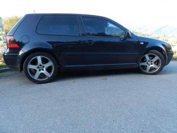 vw golf iv tdi 100 match 2003 garage des golf iv tdi 100 forum volkswagen golf iv. Black Bedroom Furniture Sets. Home Design Ideas
