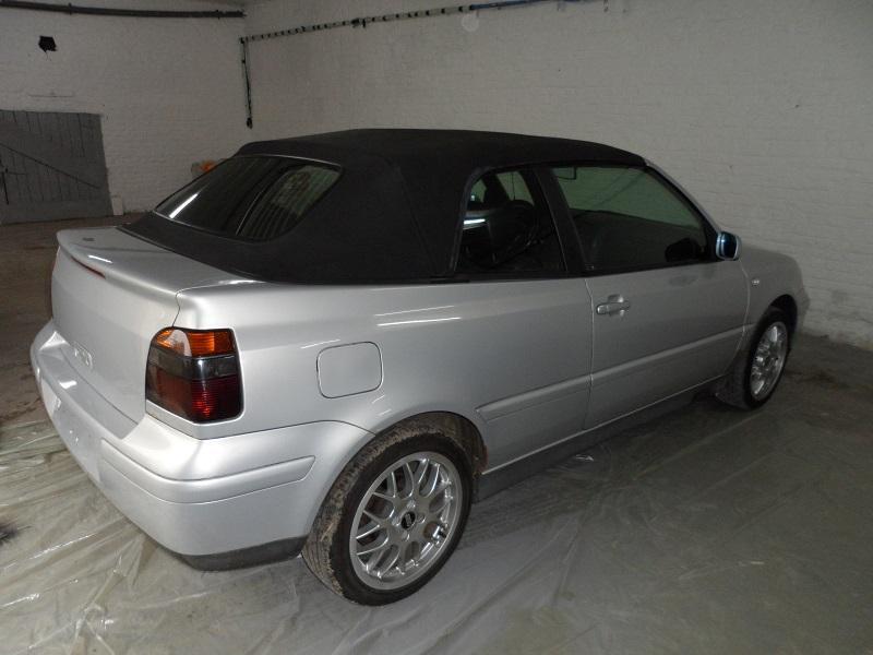 rouille assez pr sente sur golf iv cabrio 1998 probl mes ext rieurs forum volkswagen golf iv. Black Bedroom Furniture Sets. Home Design Ideas