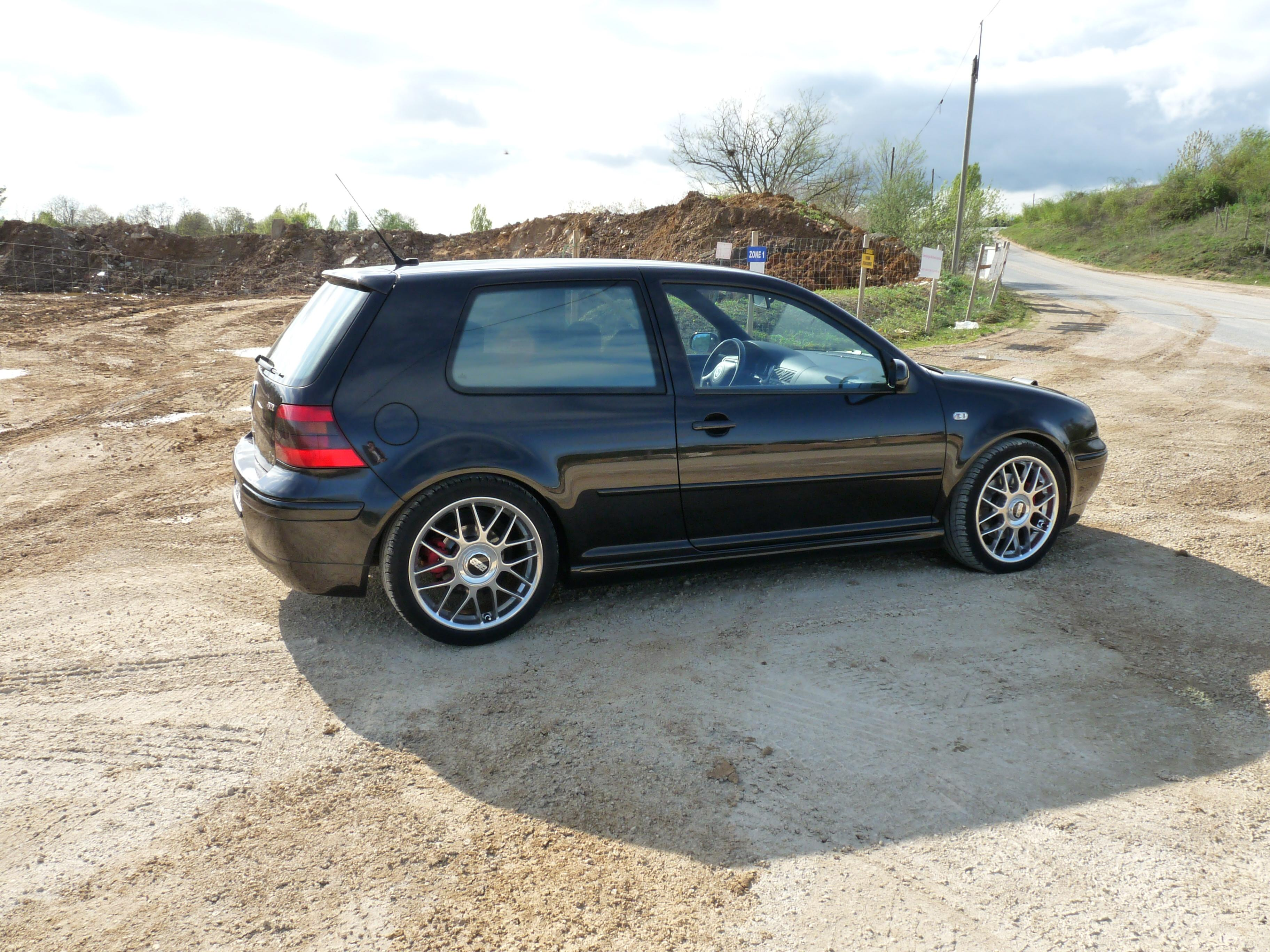 golf gti mk4 25th 2002 by cyril86 a vendre garage des golf iv 1 8 1 8 20v 1 8 t page. Black Bedroom Furniture Sets. Home Design Ideas