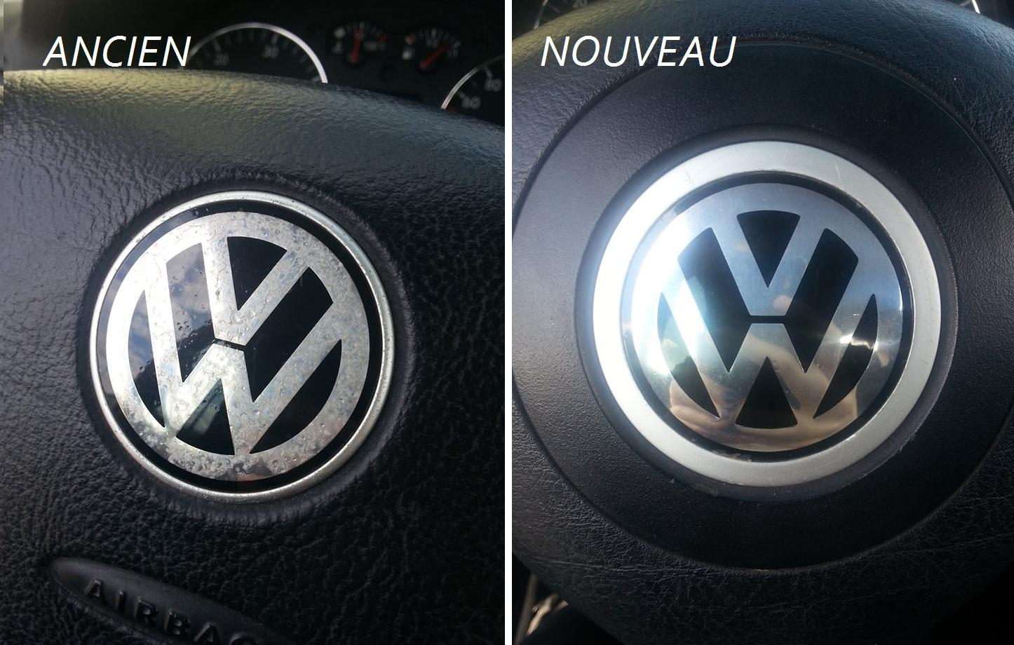 golf 4 tdi 90  a u00e9rateurs r32      garage des golf iv tdi
