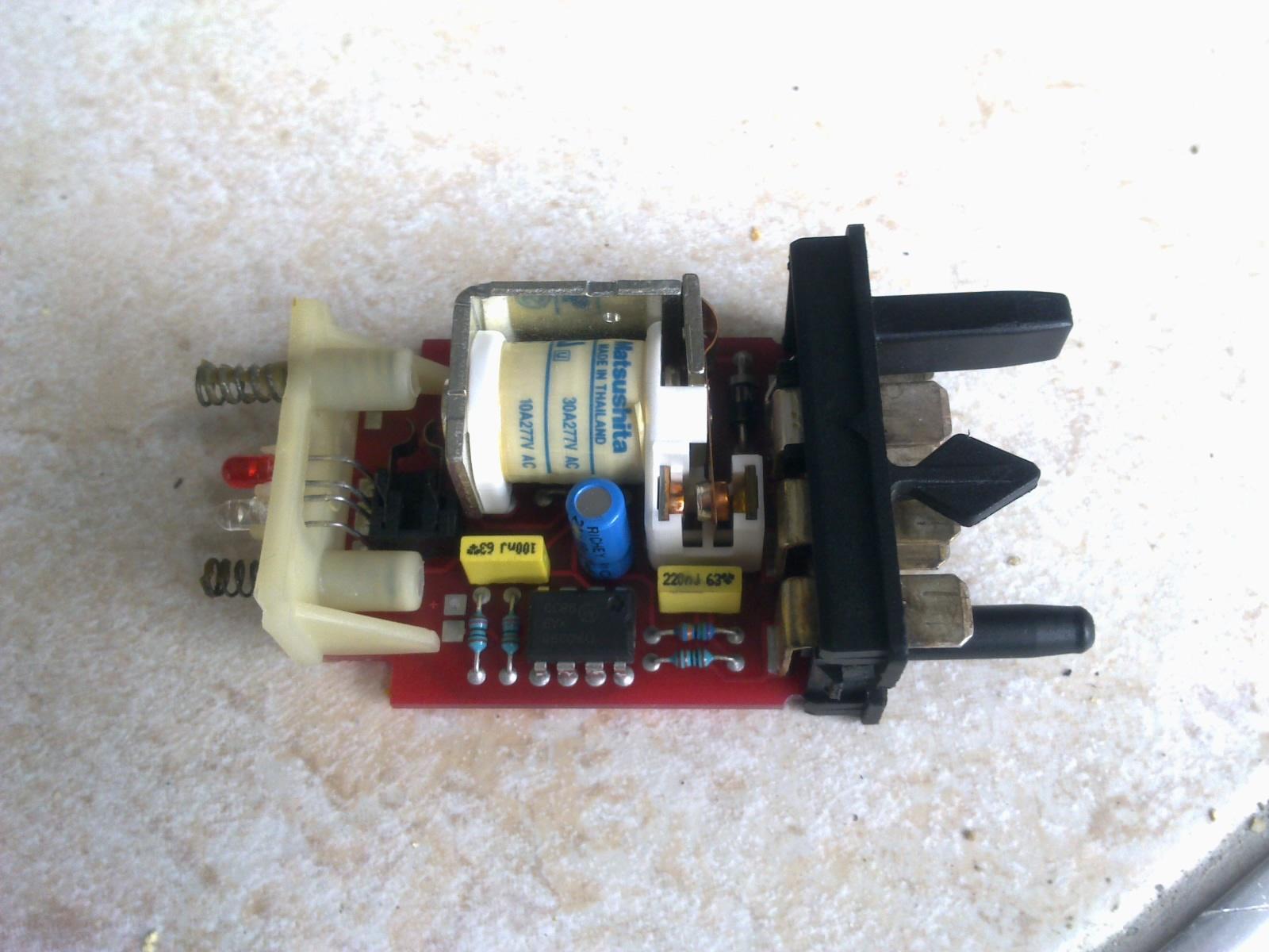 Electronic components tya0298 buy tya0298,integrated circuit.