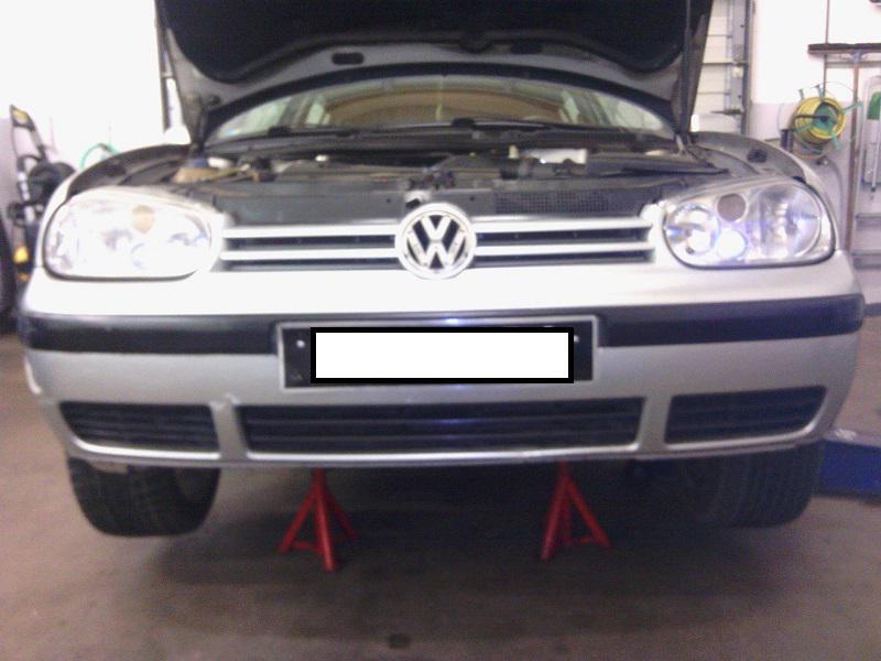 Vw golf iv tdi 110 basis de arnauld filtre air chang for Trouver un garage volkswagen