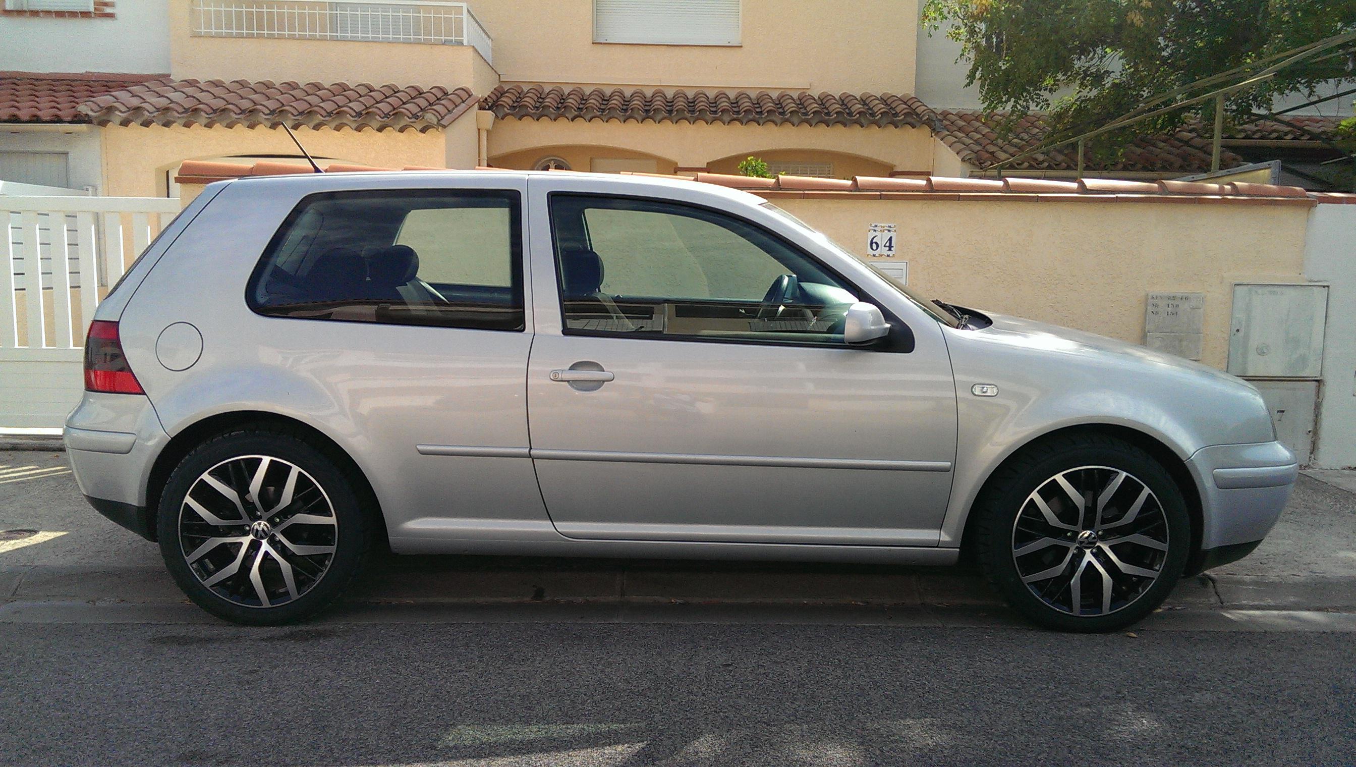 Code couleur gris argent probl mes ext rieurs forum volkswagen golf iv - Code couleur gris ...