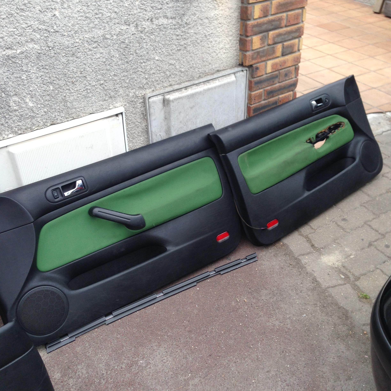 vw golf iv  tdi 110 boite auto de 1998 reiko    garage