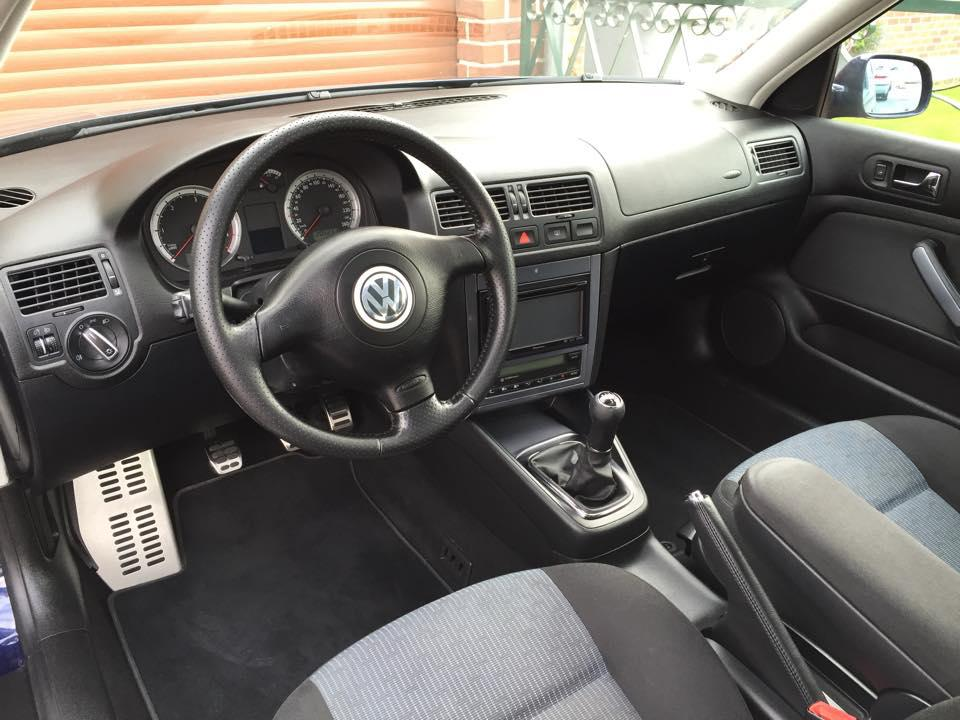 golf 4 tdi 100 match ii x non oem garage des golf iv tdi 100 page 4 forum volkswagen. Black Bedroom Furniture Sets. Home Design Ideas