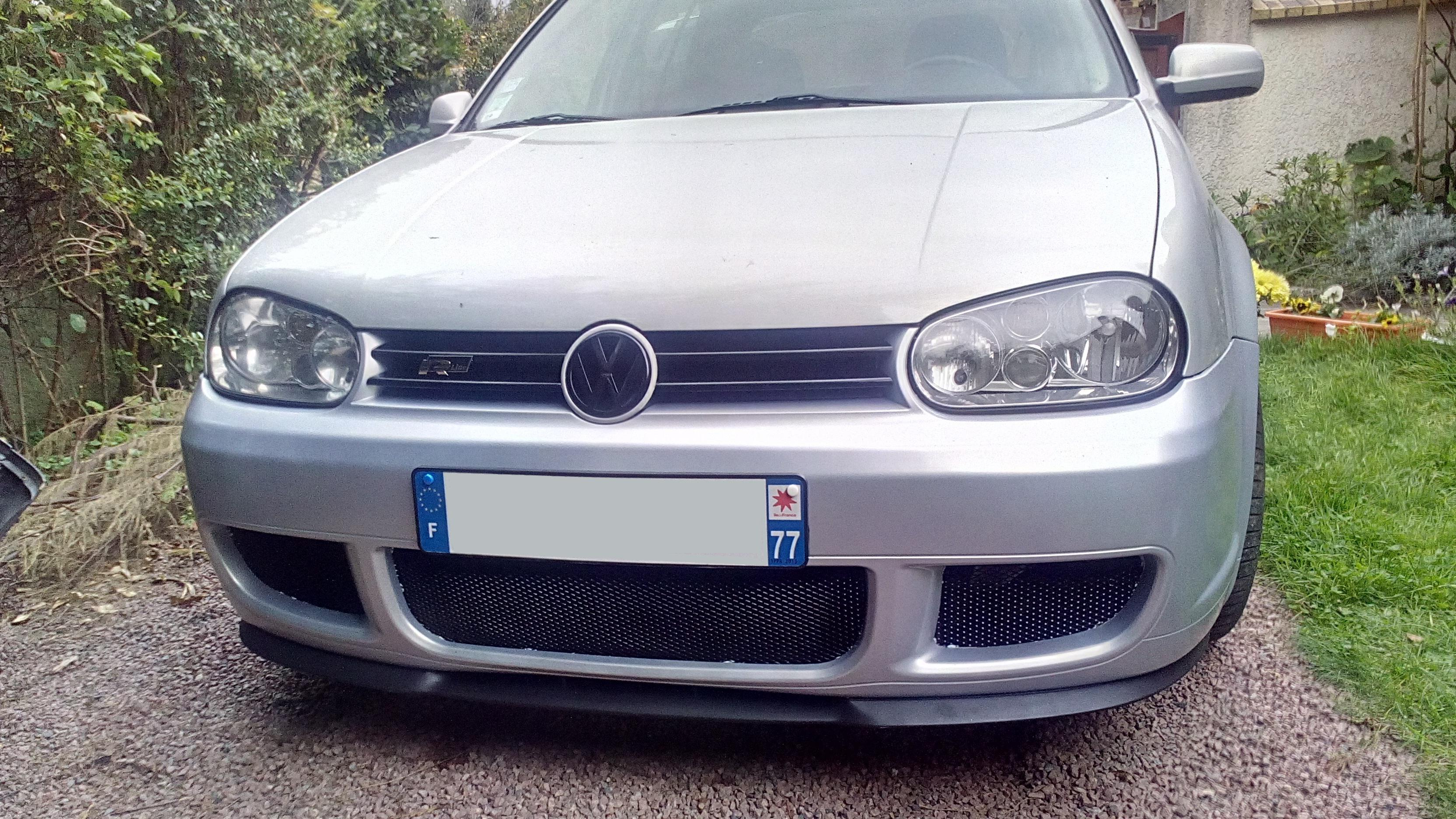 vw golf iv tdi 90 confort 1999 garage des golf iv tdi 90 page 2 forum volkswagen golf iv. Black Bedroom Furniture Sets. Home Design Ideas