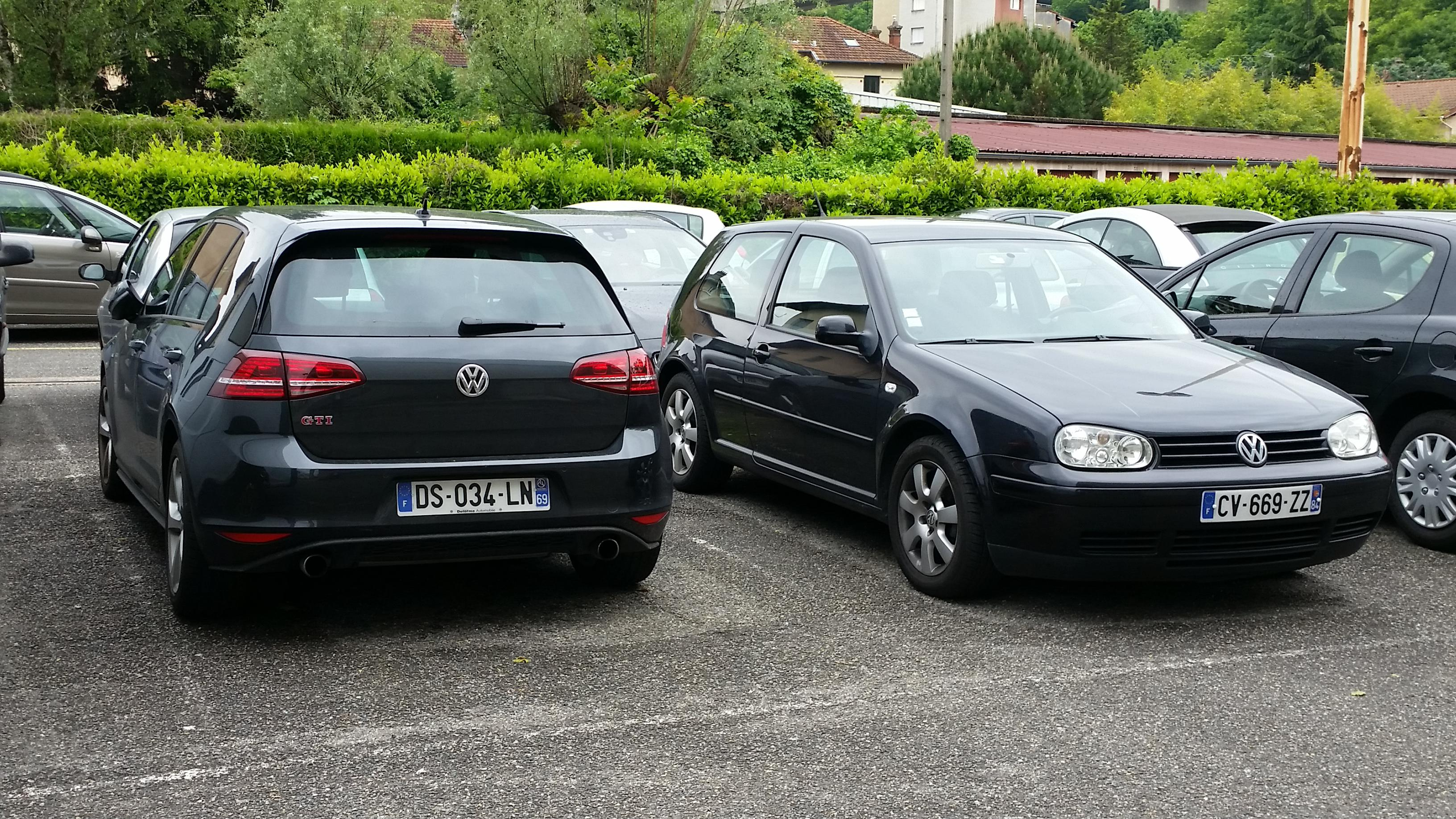 vw golf iv 1 6 16v match ii 2003 garage des golf iv 1 6 1 6 16v forum volkswagen golf iv. Black Bedroom Furniture Sets. Home Design Ideas
