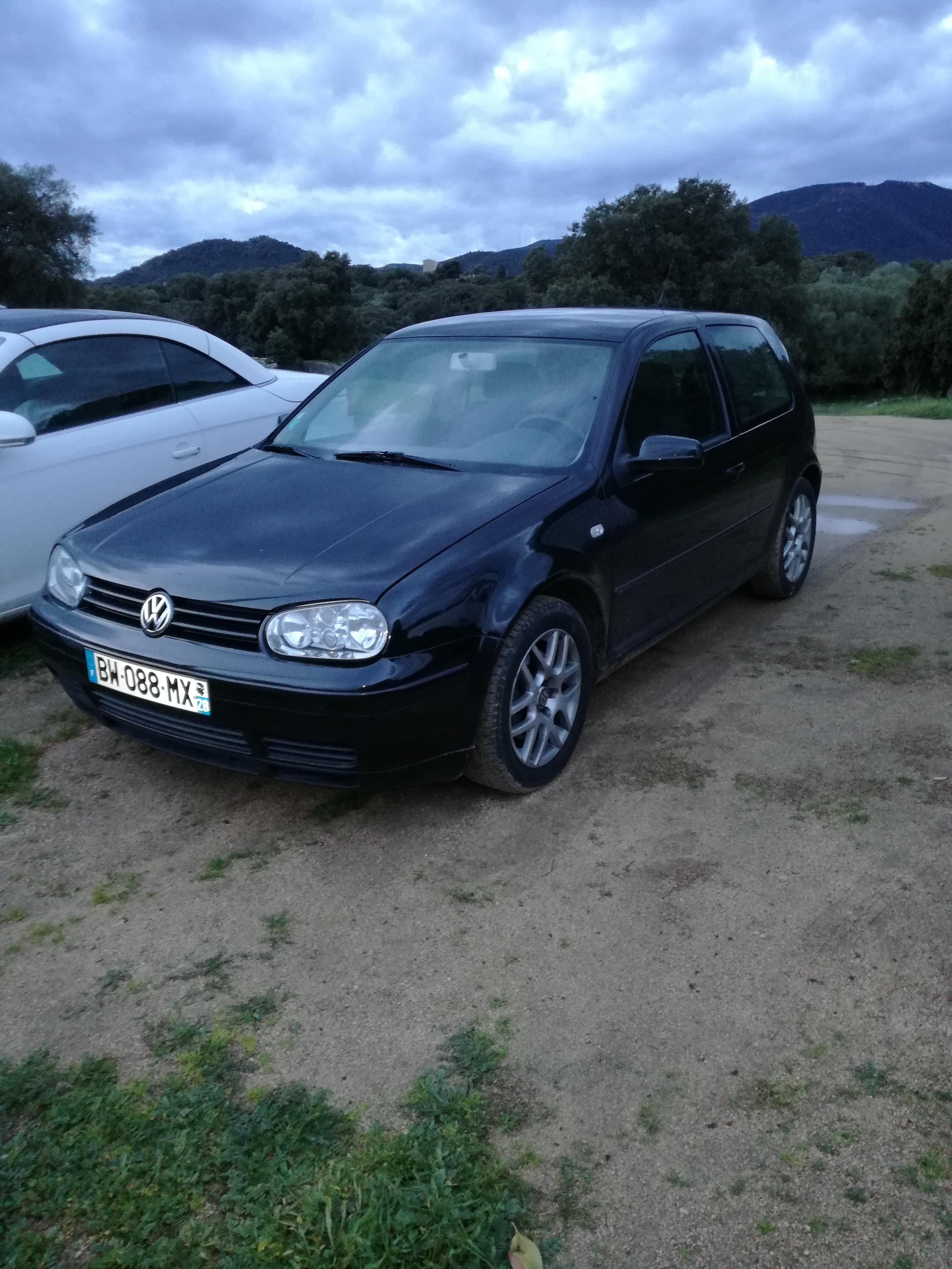 vw golf iv tdi 150 gti 2002 garage des golf iv tdi 150 forum volkswagen golf iv. Black Bedroom Furniture Sets. Home Design Ideas