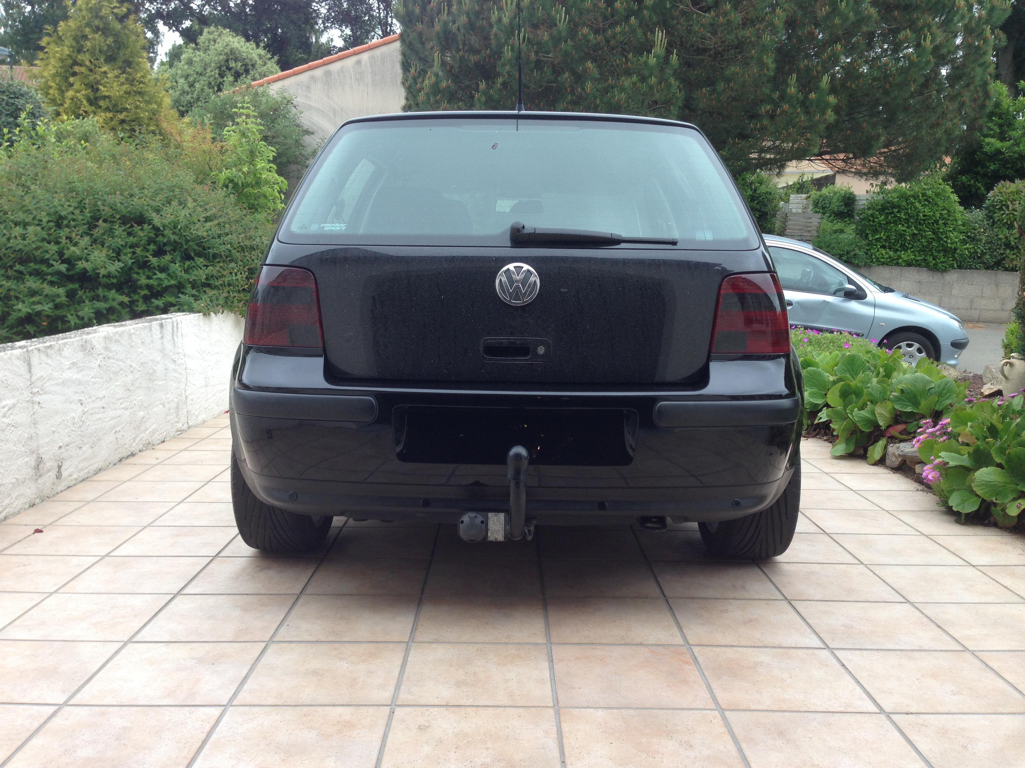 vw golf iv tdi 130 de mitch garage des golf iv tdi 130 page 7 forum volkswagen golf iv. Black Bedroom Furniture Sets. Home Design Ideas