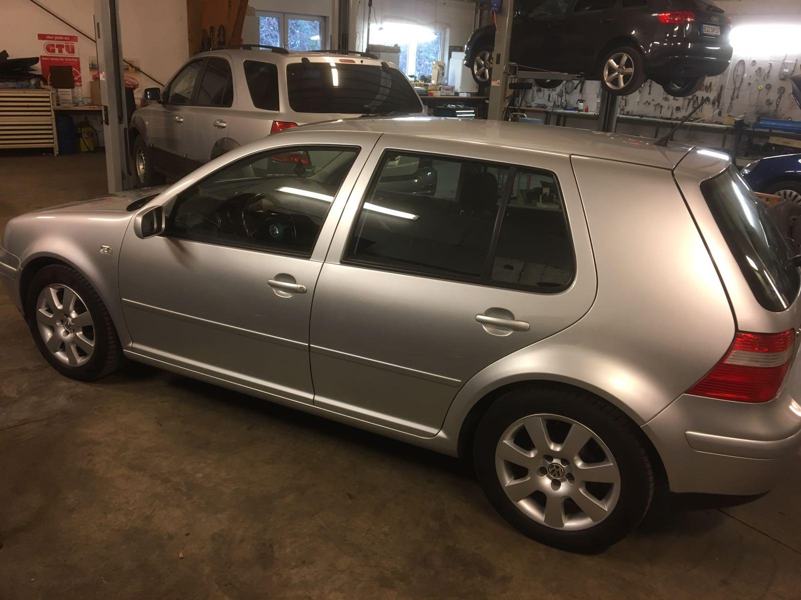 vw golf iv tdi 100 pacific 2003 garage des golf iv tdi 100 forum volkswagen golf iv. Black Bedroom Furniture Sets. Home Design Ideas