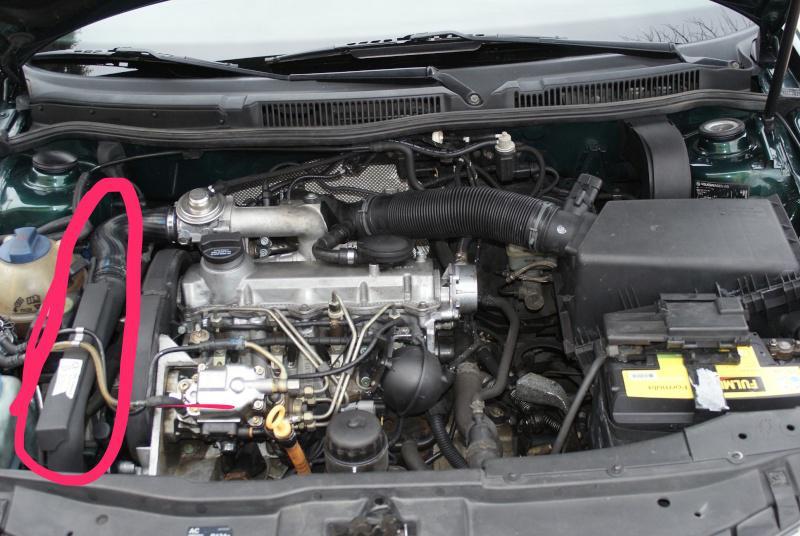 tdi perte de puissance diesel probl mes m caniques page 49 forum volkswagen golf iv