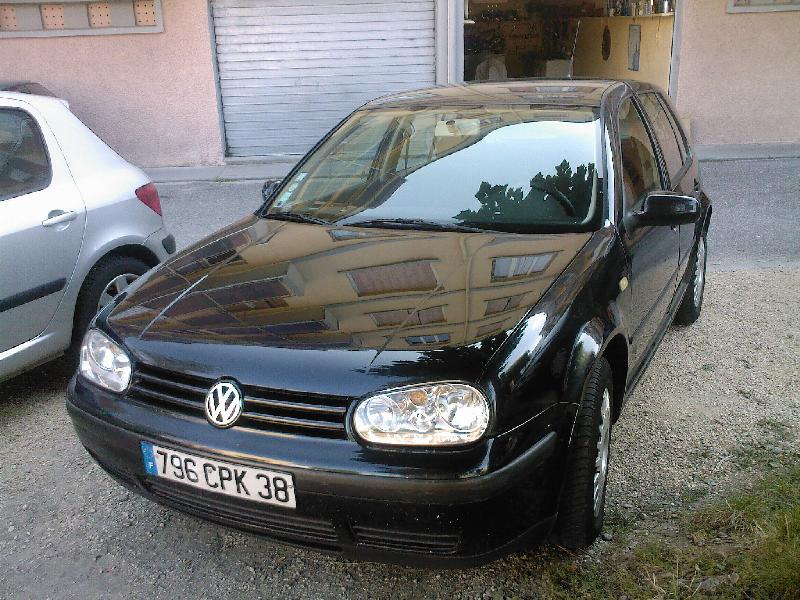 Golf iv tdi 90 de zitoune garage des golf iv tdi 90 for Golf interieur montreal