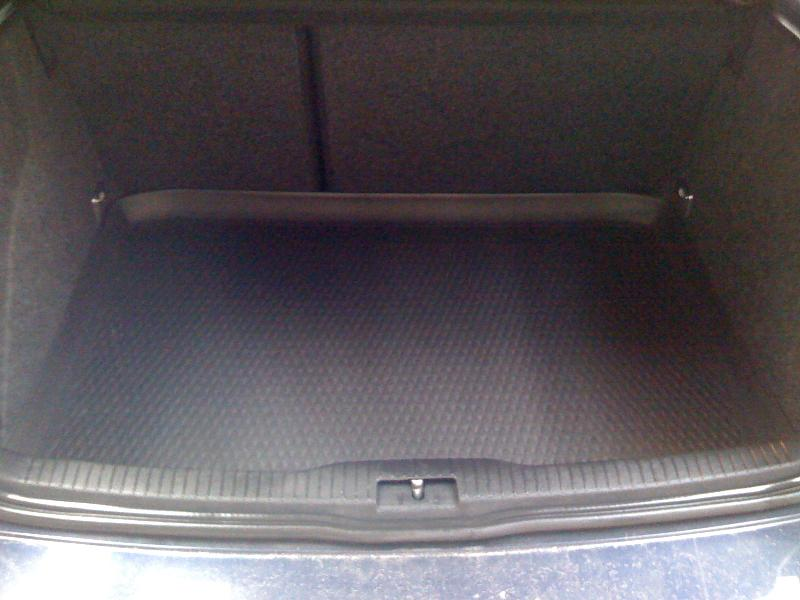 golf iv tdi 130 match ii de fabvan garage des golf iv tdi 130 forum volkswagen golf iv. Black Bedroom Furniture Sets. Home Design Ideas