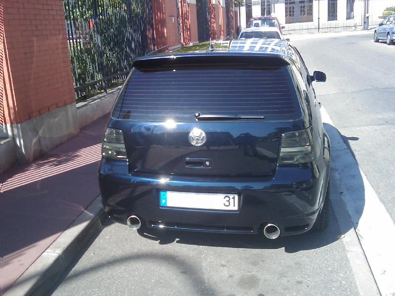 Golf iv 115 edition by kemlee gti r32 new pics for Garage volkswagen valenciennes