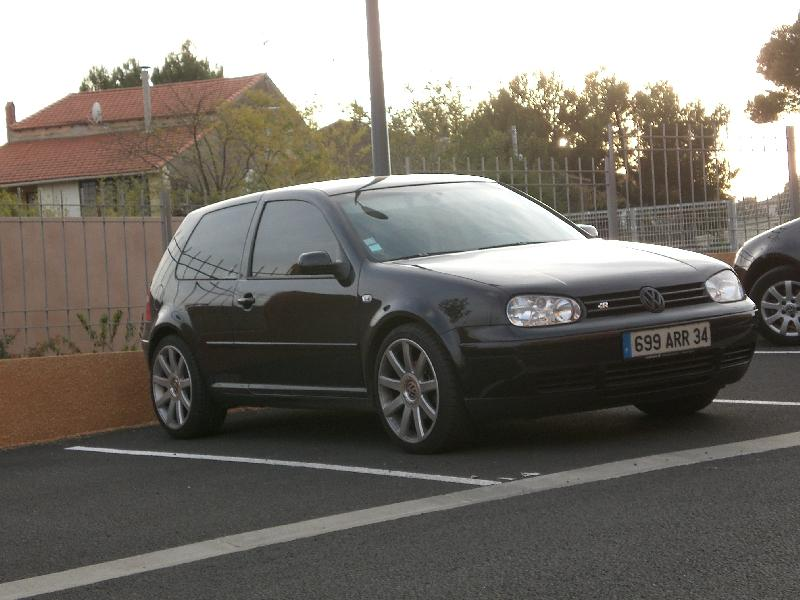 Golf iv tdi 130 match ii de rakata edition 30 ok for Garage auto igny