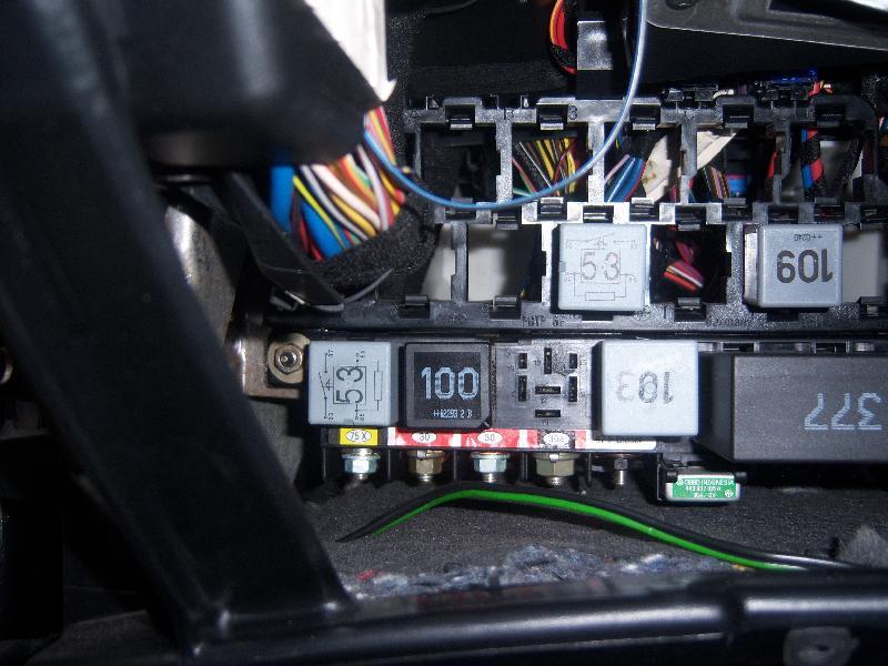 vw caddy fuse box pas de clignotant au d   verrouillage des portes et    l  pas de clignotant au d   verrouillage des portes et    l