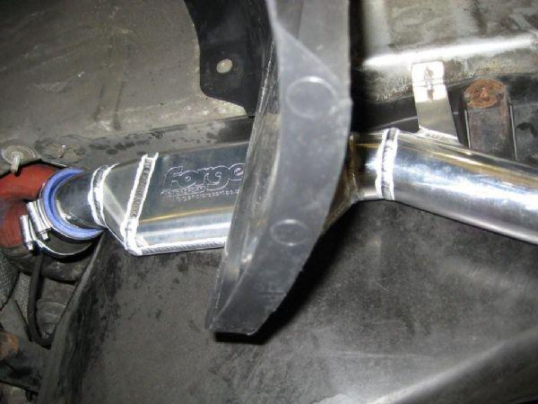 Kit durite silicone turbo enfin dispo pour les tdi 150 for Garage turbo igny