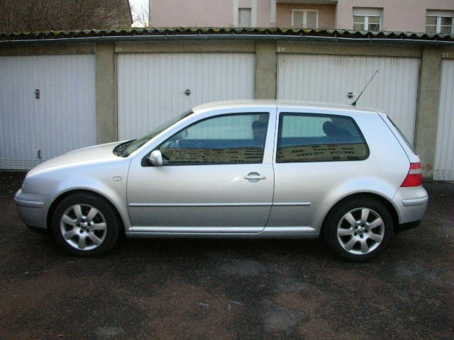golf iv tdi 130 match ii 3 portes garage des golf iv tdi 130 forum volkswagen golf iv. Black Bedroom Furniture Sets. Home Design Ideas