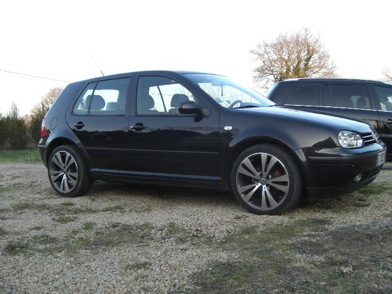 Golf iv tdi 115 de ben56 demontage turbo photo glastint for Garage auto igny
