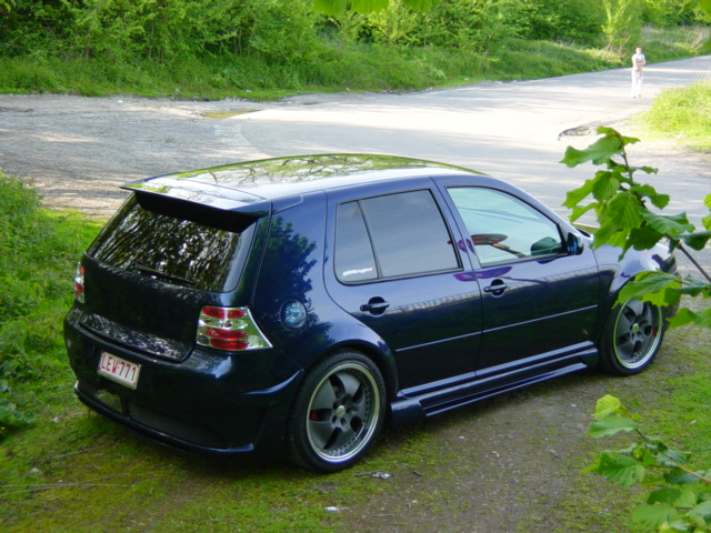 golf iv tdi 90 de golfiv   garage des golf iv tdi 90