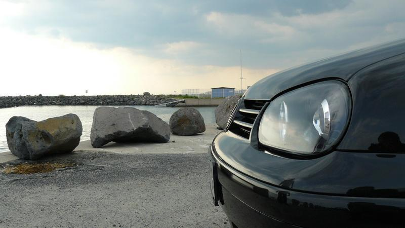 Golf iv tdi 130 match ii de rakata edition 30 ok for Garage volkswagen herault